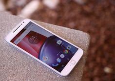 MakeUseOf - Win a Motorola Moto G4 Plus - http://sweepstakesden.com/makeuseof-win-a-motorola-moto-g4-plus/