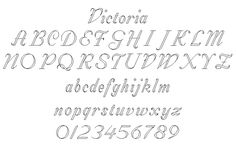 DOWNLOAD FONT FREE SLODIVE