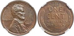 July 2017 - Two Auctions Are Better Than One Market Price, Denver Colorado, Lincoln, Coins, Hobbies, Auction, Bronze, Money, Studio