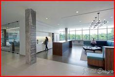 cool Interior design information