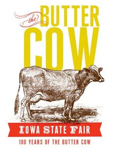Gotta' love the Iowa State Fair! Website has real time count down. 2 Days 14 Hours 18 Minutes 45, 44, 43... Seconds.