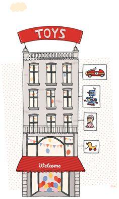 Mad'moiselle C - Marie Bastille Bastille, Illustrations, Paris, Mad, Doodles, Clip Art, Lineup, Patio, Printables
