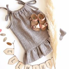 Baby Kind, Baby Sewing, Baby Patterns, Kids Fashion, Girl Outfits, Clothes, Dresses, Women, Baby Dress