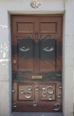 by My Dog Sighs - Funchal, Madeira - 19.06.2014