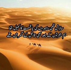 Iqbal Poetry, Sufi Poetry, Urdu Poetry Romantic, Love Poetry Urdu, Ali Quotes, Urdu Quotes, Qoutes, Poetry Books, Poetry Quotes