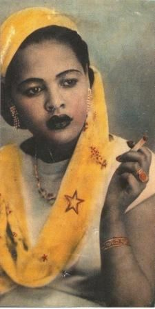 Asnaketch Worku remains a living music legend, undoubtedly one of the most important singers in the history of Ethiopian music.