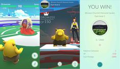Pay For Esl Personal Essay On Pokemon Go Where Is The Best - Better opinion Fire Pokemon, 150 Pokemon, Pokemon Games, Free Math Help, Algebra Problems, Math Tutorials, Topics For Research, Catch Em All, Winston Churchill