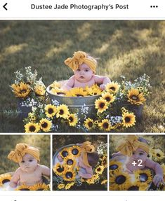 25 Ideas for baby girl birthday pictures boys