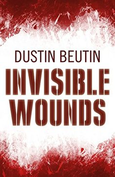 Buy Invisible Wounds by Dustin Beutin and Read this Book on Kobo's Free Apps. Discover Kobo's Vast Collection of Ebooks and Audiobooks Today - Over 4 Million Titles! Cosmic Egg, Fiction, This Book, Thriller Books, Giveaways, Free Apps, Audiobooks, Mystery, Ebooks