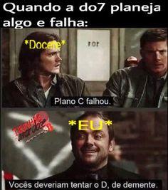 Tirinhas Amor Doce - Facebook