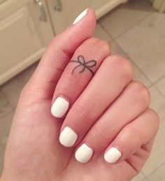 25 Amazing New Tattoo Ideas That Are Simply Gorgeous Beyond Words