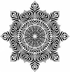 Best tattoo mandala dotwork black ideas Best Picture For tattoo hand ideas For Your Taste Yo Dotwork Tattoo Mandala, Geometric Mandala Tattoo, Sacred Geometry Tattoo, Geometric Tattoo Design, Mandala Tattoo Design, Mandala Dots, Flower Mandala, Geometric Shapes, Abstrakt Tattoo