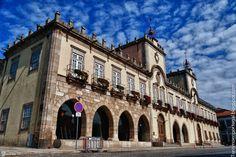 Barcelos en siete fotos   Turismo en Portugal
