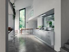 Küchenland ahrensburg ~ Backofen hb23gb555 siemens hb23gb555 edelstahl einbaubackofen