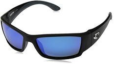 fc22e33b33 Costa Del Mar Corbina Sunglasses Review