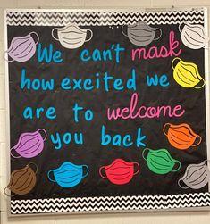 Cafeteria Bulletin Boards, Hallway Bulletin Boards, Health Bulletin Boards, December Bulletin Boards, Welcome Bulletin Boards, Elementary Bulletin Boards, Bulletin Board Design, Birthday Bulletin Boards, Bulletin Board Letters