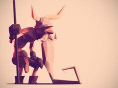 http://www.fubiz.net/2014/11/18/characters-design-by-jona-dinges/