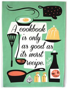 id love to get a great cookbook with lots of new, healthy, and delicious recipes to try PROMOTIONS Real Techniques brushes makeup -$10 http://youtu.be/SE-0Mu0r_Ag #cookbook #diet #recipes