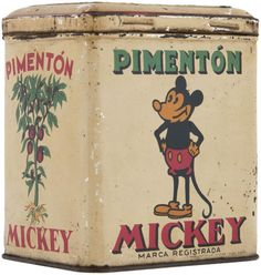 Image result for mickey mouse club hakes