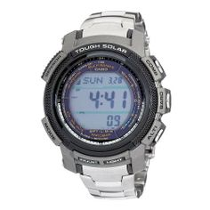 Casio Men's PAW2000T-7CR Pathfinder Digital Multi-Function Titanium Bracelet Watch Casio, http://www.amazon.com/dp/B002OSY3WW/ref=cm_sw_r_pi_dp_mBL1qb1R8CGX6