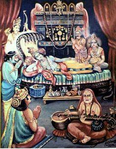 Radha Krishna Pictures, Krishna Art, Shivaji Maharaj Wallpapers, Saints Of India, Krishna Mantra, Lord Hanuman Wallpapers, Vintage Floral Backgrounds, Kali Goddess, Shiva Shakti