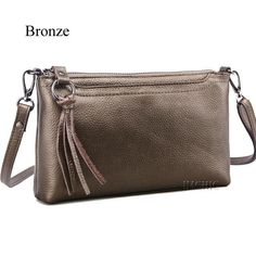 Shape  Satchels Main Material  Genuine Leather Genuine Leather Type  Cow Leather  Handbags Type e9445436e8093