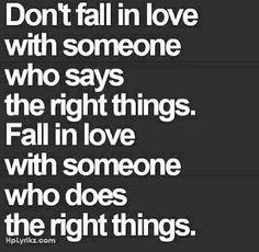 #love #qoutes #true