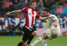 Muniain: Messi comparisons never bothered me