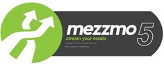 iNetHouse - Your daily internet guide Conceiva Mezzmo 5.0.5.0 Multilingual