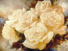 Красота цветов Игоря Левашова. Обсуждение на LiveInternet - Российский Сервис Онлайн-Дневников