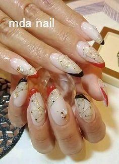 mda nail art - Szukaj w Google