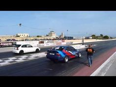 ▶ MDRA for Charity Run 76 - YouTube