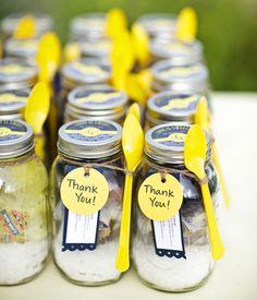 """Wedding inspirations, organization, diy projects Düğünler için 10 yaratıcı """"kendin yap"""" projesi"""