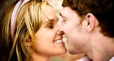 Scents and Sensibility | Psychology Today