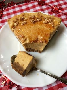 Cake Shop, Bakery, Pie, Pudding, Cooking, Desserts, Recipes, Tortillas, Gastronomia