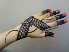 Henna Mehndi, Henna Art, Mehendi, Hand Henna, Arabic Henna, Mehndi Designs 2018, Mehndi Designs For Fingers, Bridal Mehndi Designs, Mendi Design