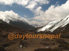 Everest Trekking Day Tours Nepal www.daytoursnepal.com
