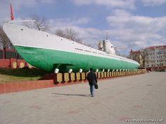 ww2-submarine-vladivostok-russia