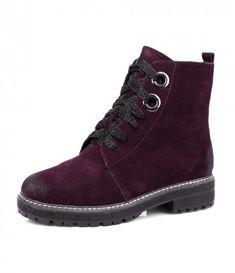 Лучших изображений доски «обувь»  507   Ankle boots, Leather и Ankle ... 082651c40e7