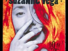 """Rock in this Pocket (Songs of David) - Suzanne Vega F°"""", Suzanne Vega, Book Of Life, The Book, The Housemartins, What Is Play, Richard Thompson, A Discovery Of Witches, All Souls, Fade Out"""