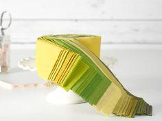Kona Cotton Grasslands Precut Fabric | Craftsy
