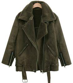 Jacket - Pilot - Jackets - Jackets & Outerwear - Women - Modekungen - Fashion Online | Clothing, Shoes & Accessories