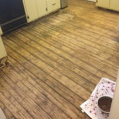 Vinegar For Removing Old Carpet Adhesive Home Pinterest Carpet - Removing black tar flooring adhesive