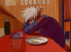 I wanna see! Naruto Kakashi, Naruto Shippuden Sasuke, Anime Naruto, Sakura E Sasuke, Naruto Boys, Naruto Teams, Naruto Funny, Madara Uchiha, Shikamaru