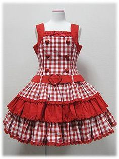{Typical and customized little one robe, creates the best answer. Baby Girl Frocks, Frocks For Girls, Little Girl Dresses, Girls Frock Design, Baby Dress Design, Baby Frocks Designs, Kids Frocks Design, Kids Dress Wear, Baby Girl Dress Patterns