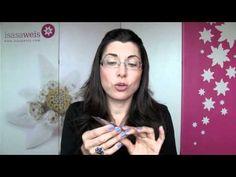 BB creams, qué son y opinión marca Missha - YouTube