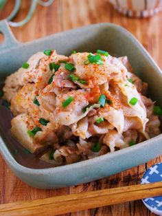 Pork Recipes, Asian Recipes, Healthy Recipes, Ethnic Recipes, Simple Recipes, Healthy Food, Easy Cooking, Cooking Recipes, Recipe R