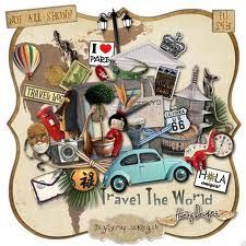 travel the world - Google Search