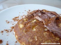 P1050107 Quesadillas, Tacos, Wraps, Pancakes, Breakfast, Food, Yogurt Pancakes, Greek Yogurt, Sponge Cake