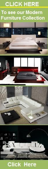 quality furniture stores in toronto Modern Furniture Stores, Quality Furniture, Pc Components, Insurance Companies, Furniture Collection, Gta, Hair Loss, Toronto, Sweet Home